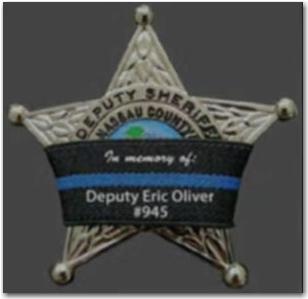 deputy-eric-oliver
