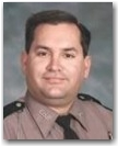 Trooper William Herman