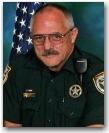 deputy-sheriff-bill-myers