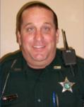 Deputy Michael Scott Williams