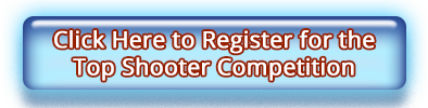 Top Shooter Registration
